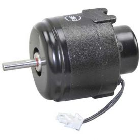 Fan Motor 115V For Scotsman, SCO18-8926-01 by