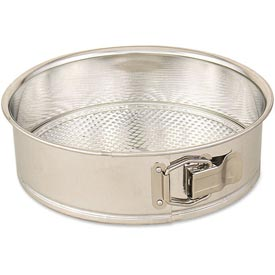"Alegacy 011 11-1/4"" Spring Form Cake Pan by"