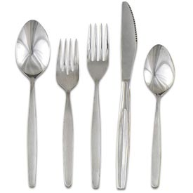 Alegacy 1503 Fork, Swedish Modern Pattern by