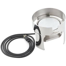 Alegacy ELH120 Heating Plate For Coffee Urn by