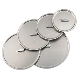 "Alegacy EWC60 16"" Pot & Pan Cover Package Count 12 by"