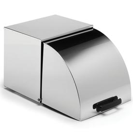 Alegacy RC100 - Roll Top Cover