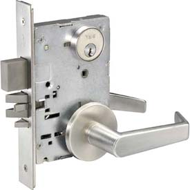 Doors Hardware Amp Framing Locksets Yale 174 Mortise