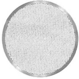 """American Metalcraft 18717 Pizza Screen, 17"""" by"""