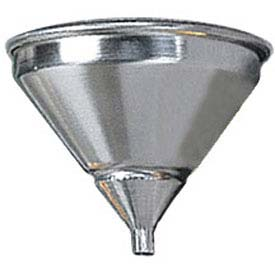 American Metalcraft 699ST Strainer/Funnel, 1 Qt. Capacity by