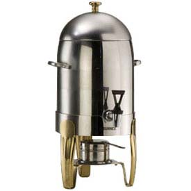 American Metalcraft ALLEGCU1 Allegro Coffee Urn, 11 Qt., by