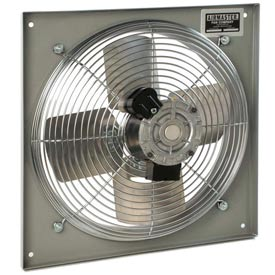 "Airmaster 18"" Direct Drive Low Pressure All Purpose Wall Fan"