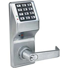 Advanced Electronic Control Lock w/Audit Trail 300 Combination Cap SFIC Prepped