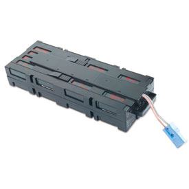 Click here to buy APC Replacement Battery Cartridge #57.