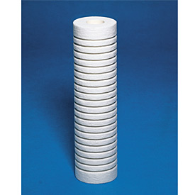 Standard 2-1/2 In. to 2-5/8 In. Diameter Sediment Replacement Filters