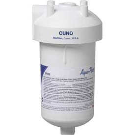 3M Aqua-Pure AP200, AP200 Full Flow Drinking Water Filtration System