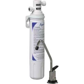 3M Aqua-Pure AP Easy Complete, Drinking Water System