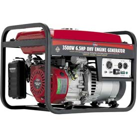 All Power APG3001 3500W Generator