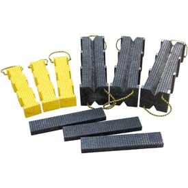 AME International 9 Piece Super Stacker Cribbing Set - 15250