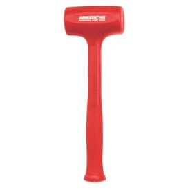 Standard Head Dead Blow Hammers, ARMSTRONG TOOLS 69-532