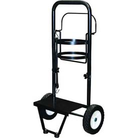 Cart for Electric Units AR610, AR620 and AR630