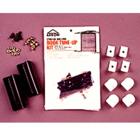Arrow Shed Door Tune Up Repair Kit