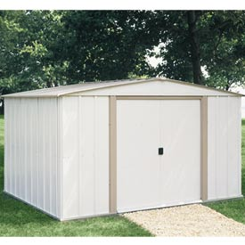 Arrow Shed Salem 8' x 6'