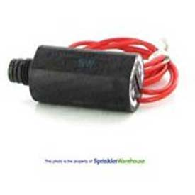 Hunter 24V Solenoid