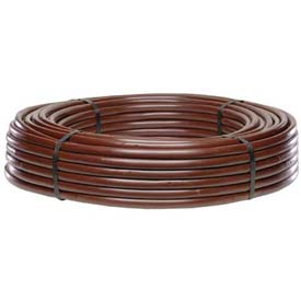 "Netafim TLDL6-1201 .6 GPH X 100'-12"" Spacing, Drip Tubing"