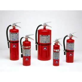 ATG_FE10 fire protection fire extinguishers fire extinguisher, 10 lbs ABC Fire Extinguisher Label at bayanpartner.co
