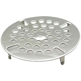 Replacement Strainer Plate For Lever