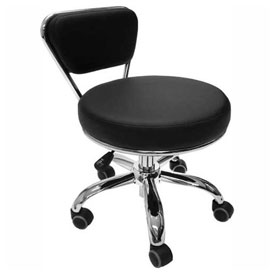 Salon spa equipment pedicure spa chairs ayc group for 365 salon success