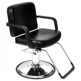 Buy AYC Group Curtis Styling Chair