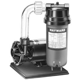 Pool Equipment Supplies Pool Filters Hayward Micro
