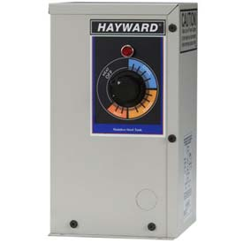 Hayward 11 KW 240 Volt Cspaxi Electric spa Heater Spa Only
