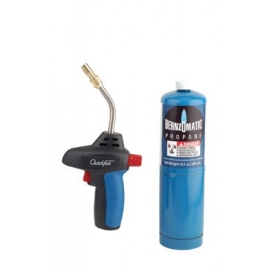 Basic Propane Torch Kits, BERNZOMATIC TS3000KC, CS of 3 KITS