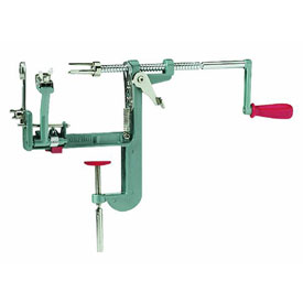 Norpro 864 Apple Peeler Parer And Slicer And Corer by