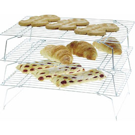 Norpro 3588 Baking and Cooling Rack by