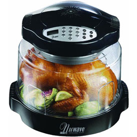 Hearthware 20329 Nuwave Pro Infrared Convection Oven by