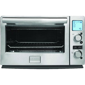 Electrolux Home Care FPCO06D7MS Infrared Convection Toaster Oven by