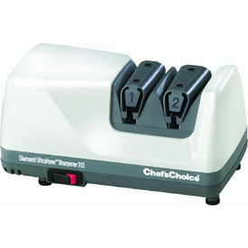 Edgecraft Corp 0312000 Chef's Choice UltraHone Knife Sharpener by
