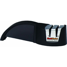 Edgecraft Corp 4780100 Chef's Choice Manual Knife Sharpener by