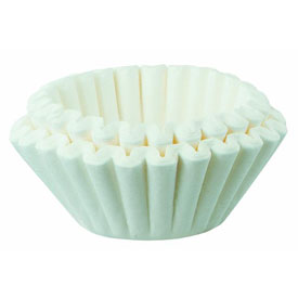 Bunn-O-Matic 20104.0001 Paper Coffee Filter by