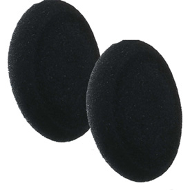 Replacement Ear Pad 100 Pack