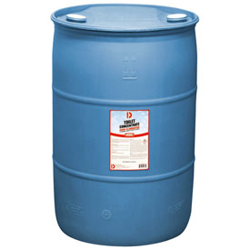 Big D Toilet Concentrate Cherry 55 Gallon Drum - 3679