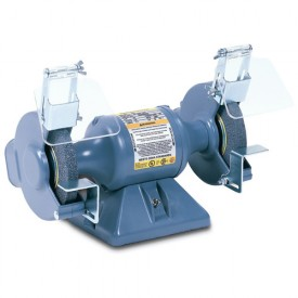 Click here to buy Baldor Grinders/Buffer, 600E, 20S 2P GRINDER.