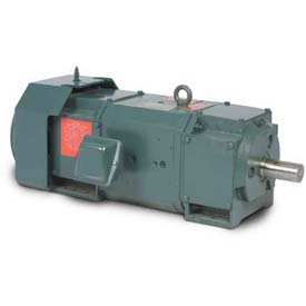 Electric motors general purpose dc motors baldor for 25 hp dc electric motor