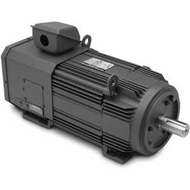 Electric motors definite purpose inverter vector motors for 500 rpm electric motor