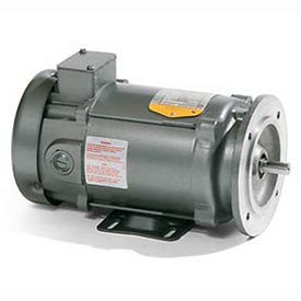 Electric Motors General Purpose Metric Motors Dc