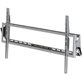 """Flat Panel Wall Mount Bracket For Monitors 30"""" to 42"""""""