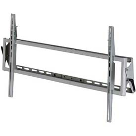 """Flat Panel Wall Mount Bracket For Monitors 42"""" to 61"""""""