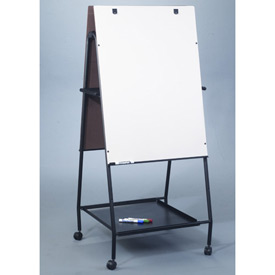 Balt® Optional Tray For Folding Mobile Easel