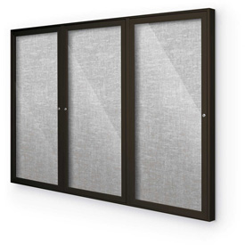 Whiteboards Bulletin Boards Outdoor Boards Balt Outdoor Enclosed B