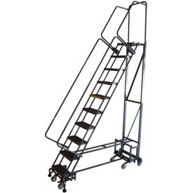 Hummusthemovie besides 4 Step Folding Rolling Ladder Stand Perforated Tread together with Libman  mercial 24 Inch Polymer Rough Surface Industrial Push Broom in addition 12 Step Industrial Access Stairway Ladder Perforated besides Why Social Media Is Like A Gun Range. on power sweeping