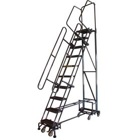 301999237295 in addition Japanese Organizing Tips in addition B00B5L1G60 in addition Golf Cart Bag Holder moreover Forvaringsvagn Pa Hjul Smal. on plastic rolling storage cart